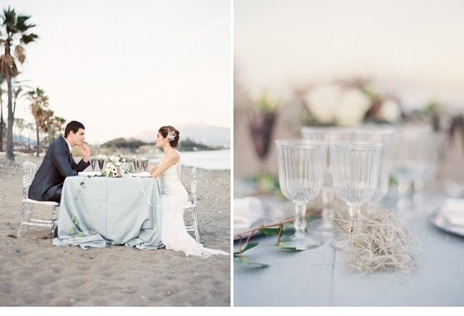 beach elopement inspiration 0010