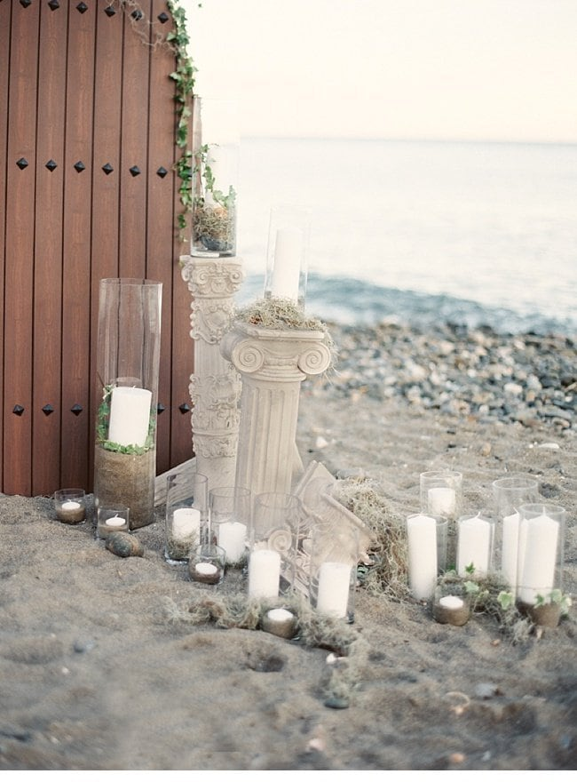 beach elopement inspiration 0011