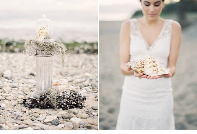 beach elopement inspiration 0013