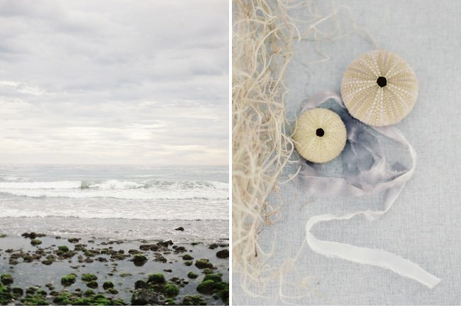 beach elopement inspiration 0015