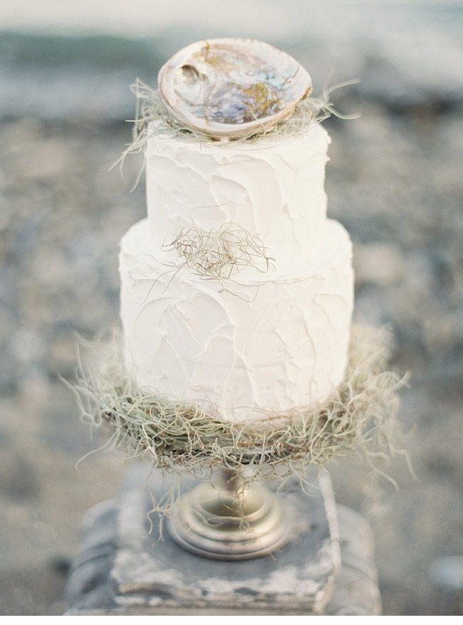 beach elopement inspiration 0020