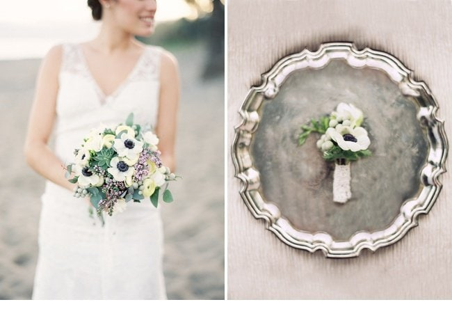 beach elopement inspiration 0022