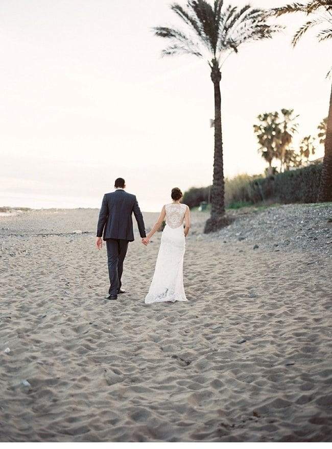 beach elopement inspiration 0024