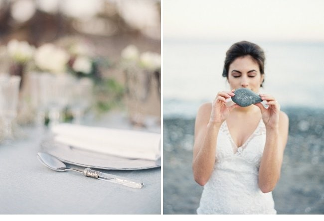beach elopement inspiration 0025