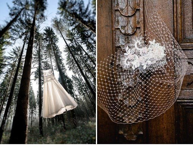 brautkleidshooting-bridal dress 0002