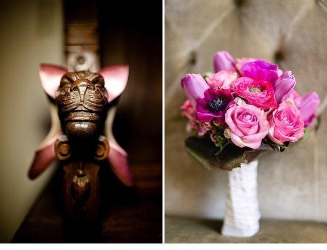 brautkleidshooting-bridal dress 0007
