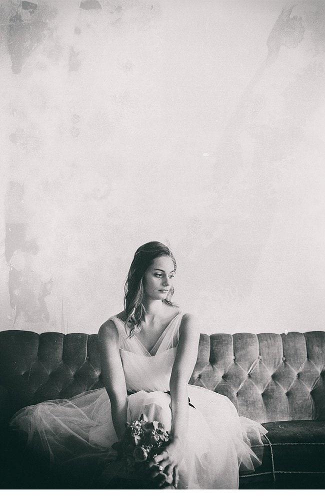brautkleidshooting-bridal dress 0010a