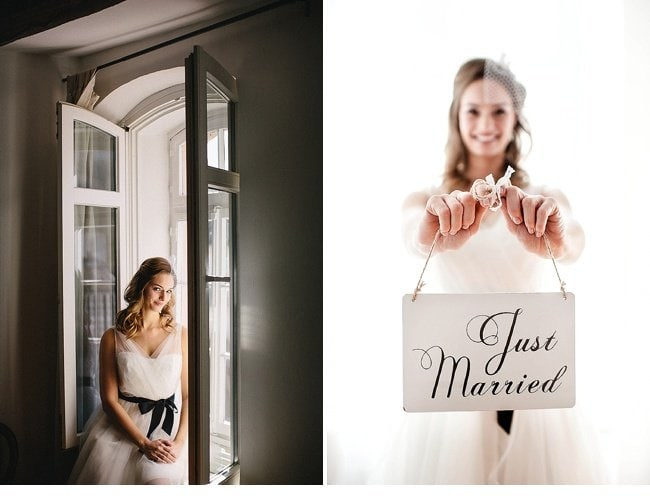 brautkleidshooting-bridal dress 0010b