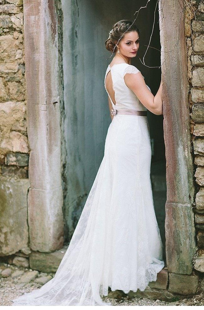 brautkleidshooting-bridal dress 0022