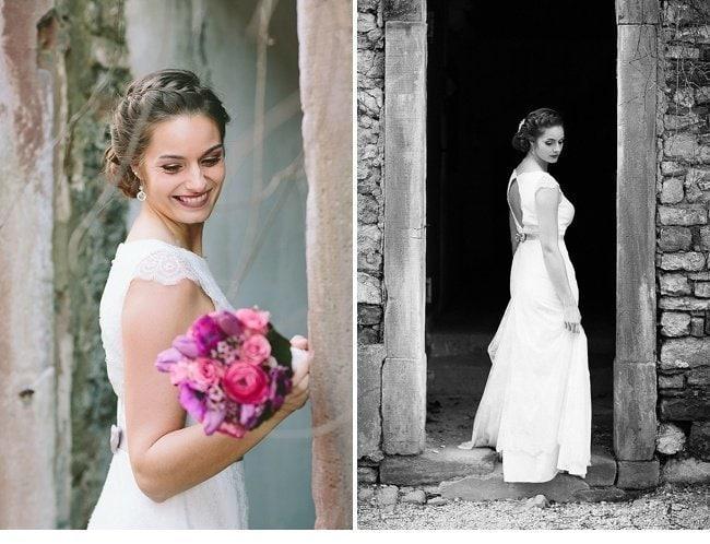 brautkleidshooting-bridal dress 0023