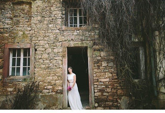 brautkleidshooting-bridal dress 0025