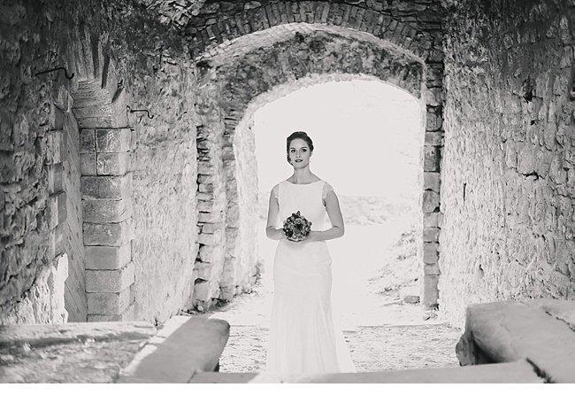 brautkleidshooting-bridal dress 0026
