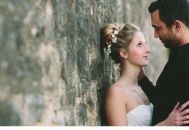 brautkleidshooting-bridal dress 0033