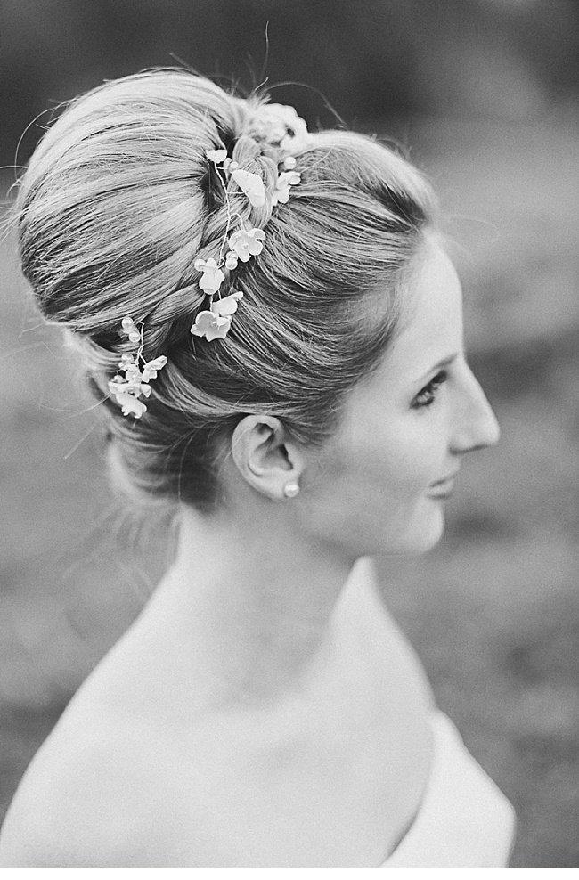 brautkleidshooting-bridal dress 0041