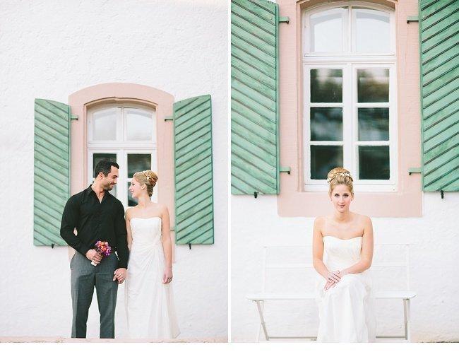 brautkleidshooting-bridal dress 0043
