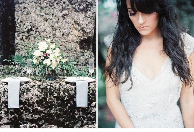 bridalshoot silver-ivory inspiration 0008