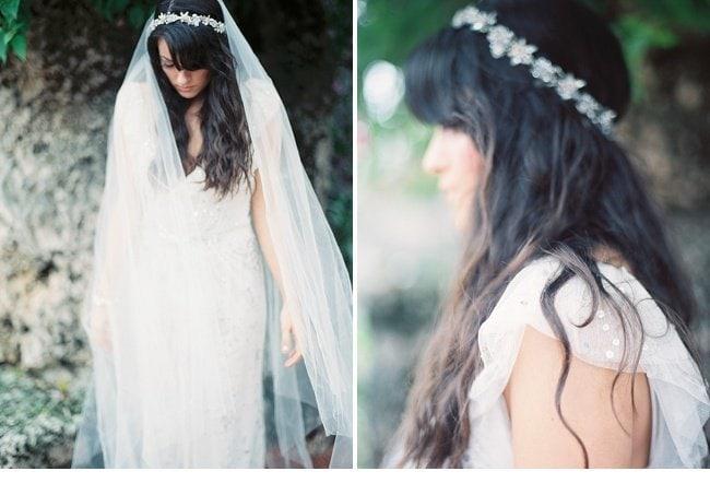 bridalshoot silver-ivory inspiration 0012