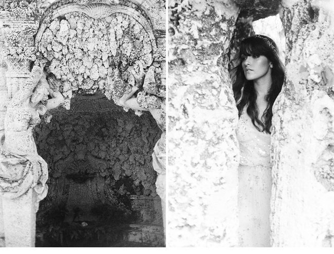 bridalshoot silver-ivory inspiration 0014