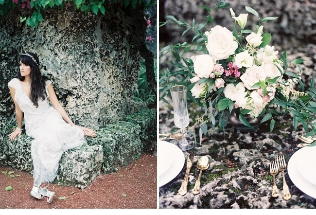 bridalshoot silver-ivory inspiration 008a
