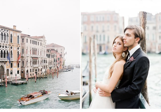 dark romantic venedig inspiration 0011