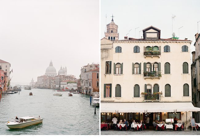 dark romantic venedig inspiration 0018a