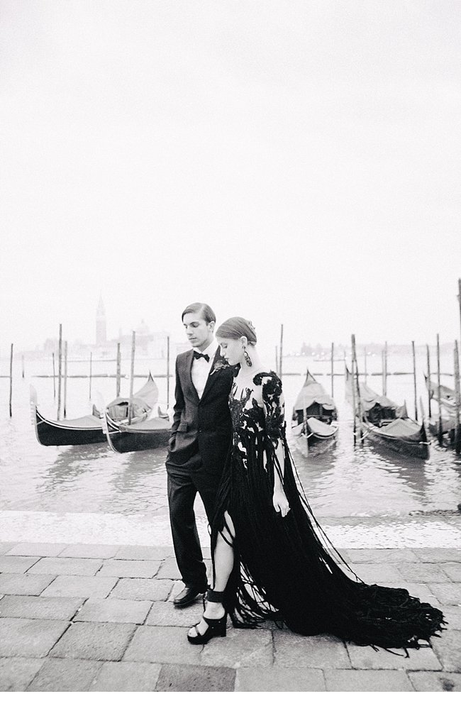 dark romantic venedig inspiration 0035