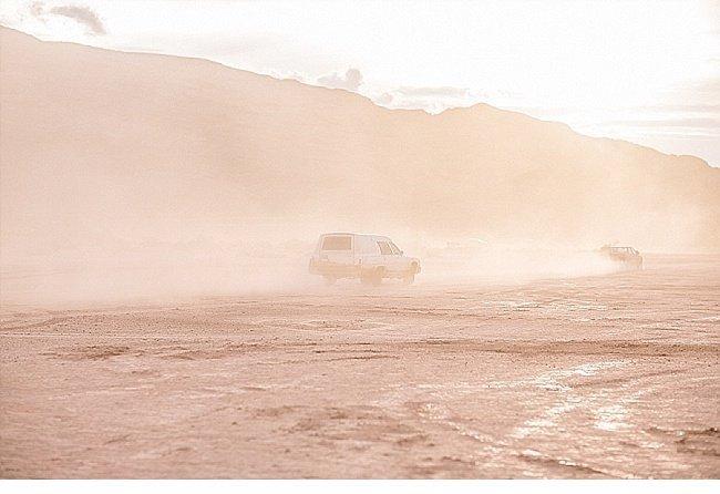 desert-shoot-wuestenshooting 0024a