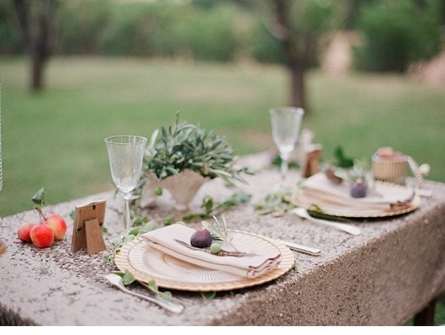 lavender olive grove provence wedding shoot 0005