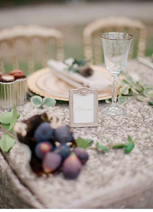 lavender olive grove provence wedding shoot 0007