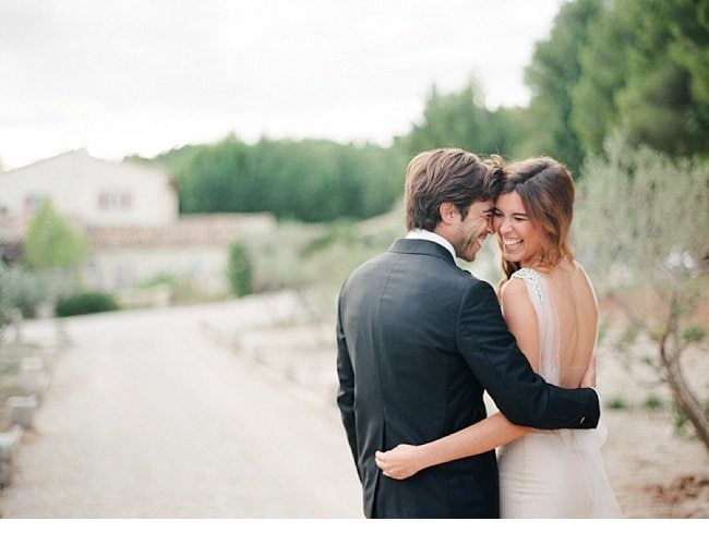 lavender olive grove provence wedding shoot 0011