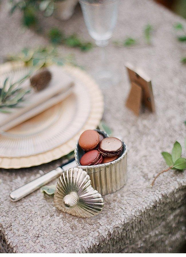 lavender olive grove provence wedding shoot 0013