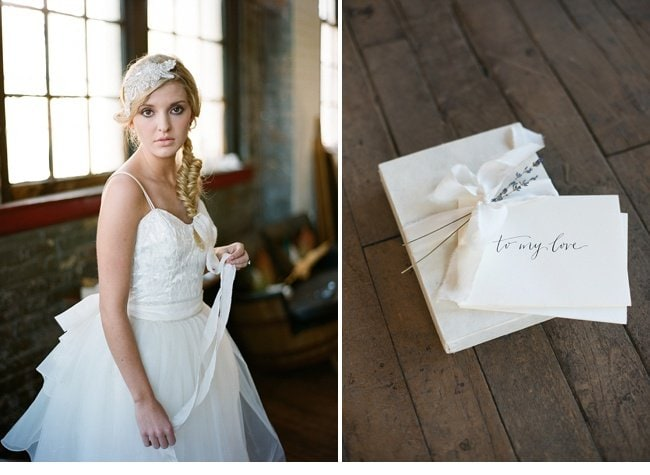 old warehouse bridal shoot 0002
