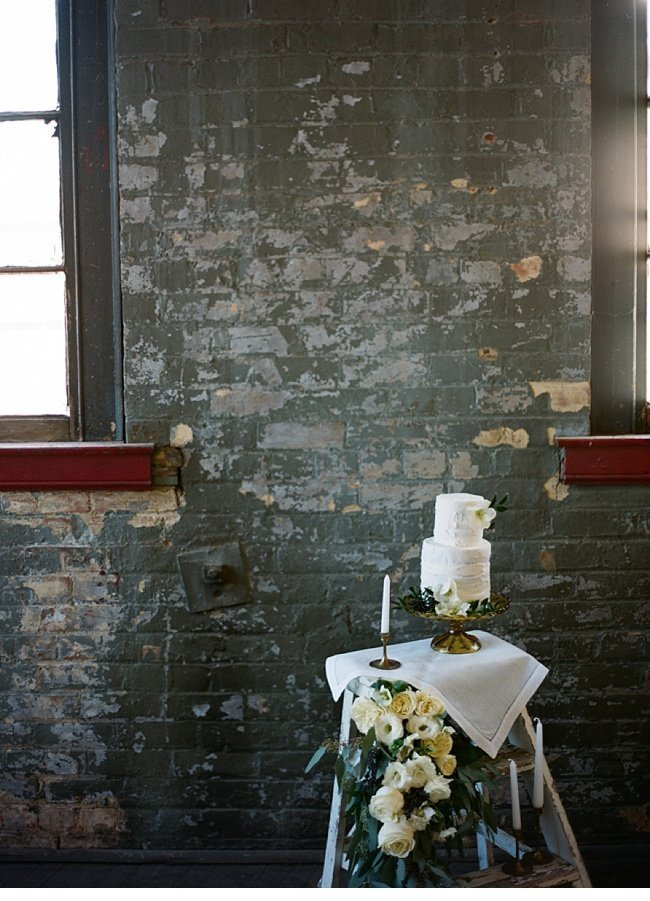 old warehouse bridal shoot 0006