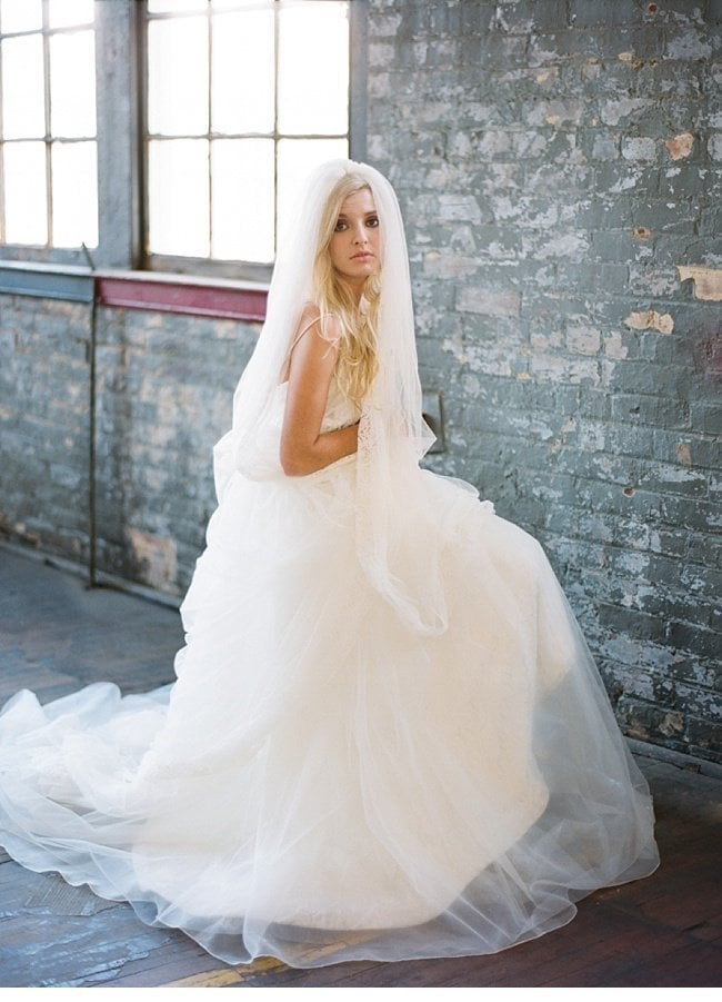 old warehouse bridal shoot 0008