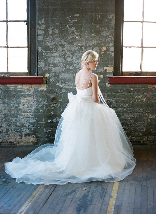 old warehouse bridal shoot 0011