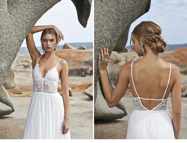 grace loves lace wedding gowns 0007