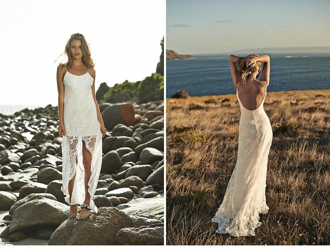 grace loves lace wedding gowns 0014