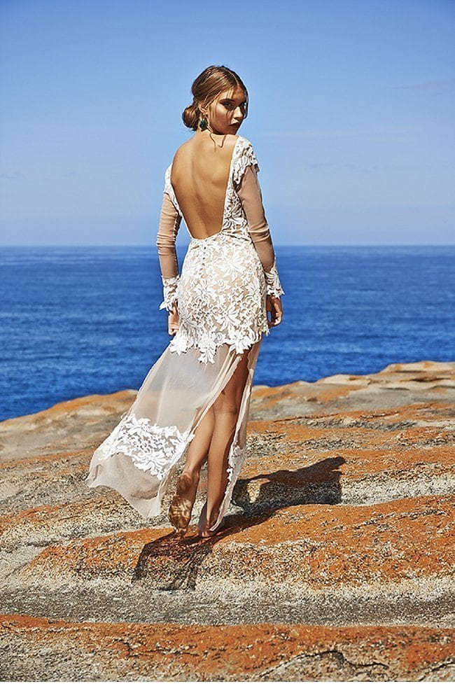grace loves lace wedding gowns 0025