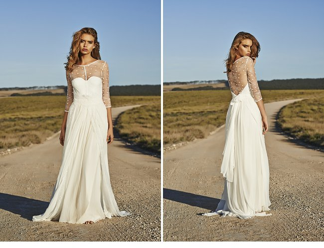 grace loves lace wedding gowns 0026