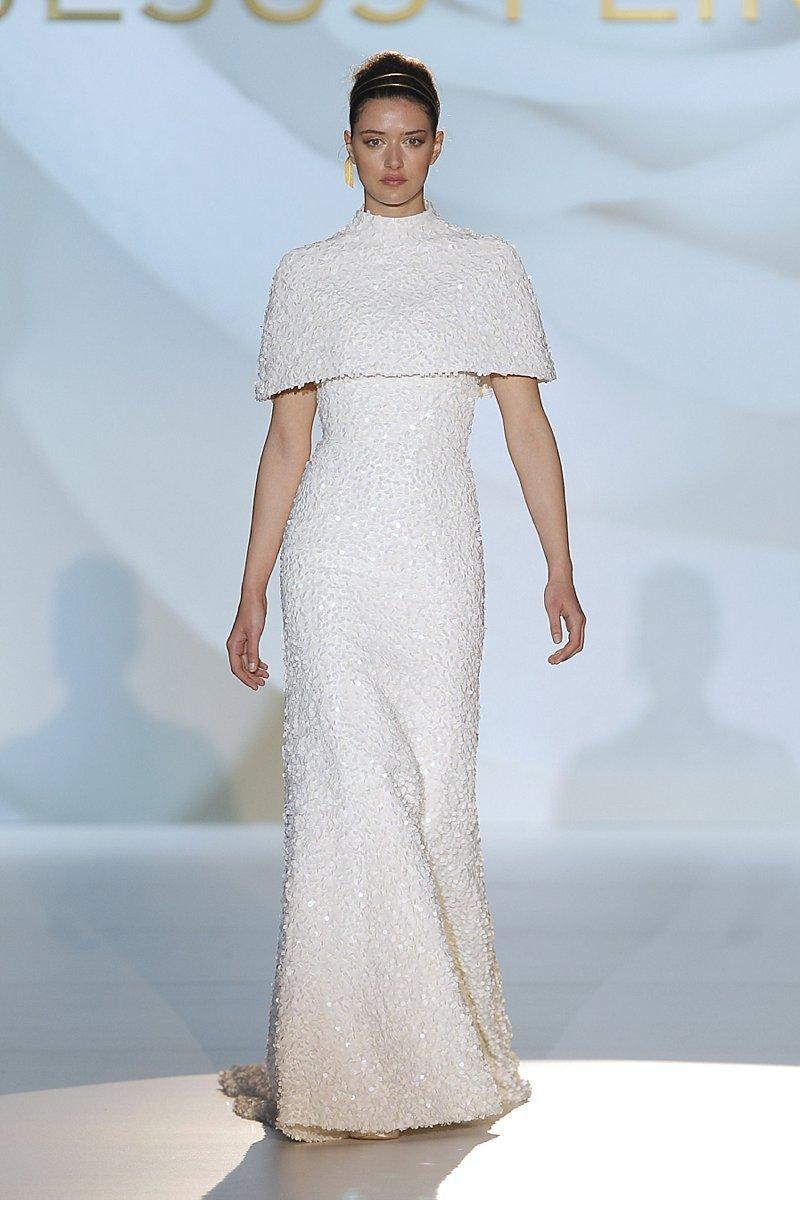 jesus peiro 2015 bridal dresses 0001