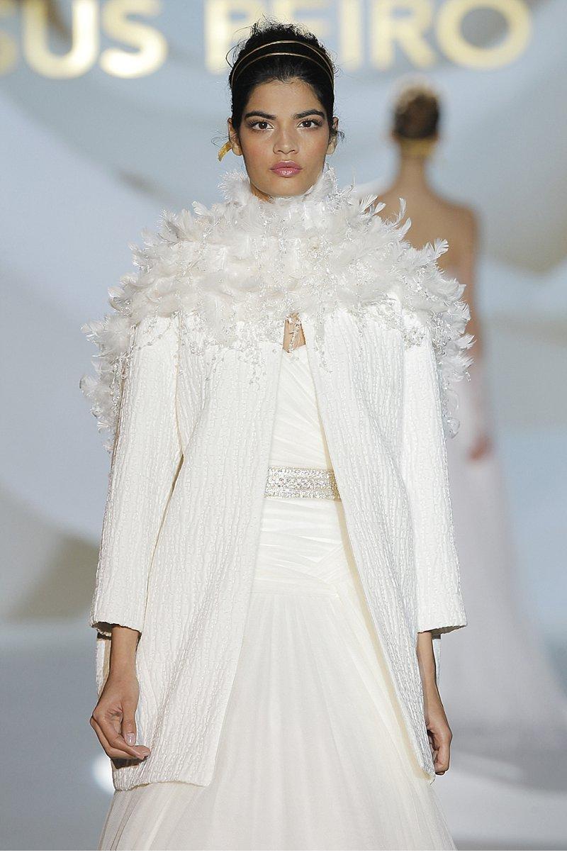 jesus peiro 2015 bridal dresses 0005