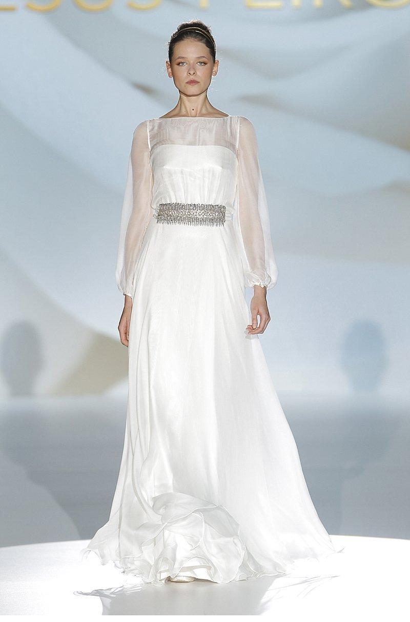 jesus peiro 2015 bridal dresses 0007