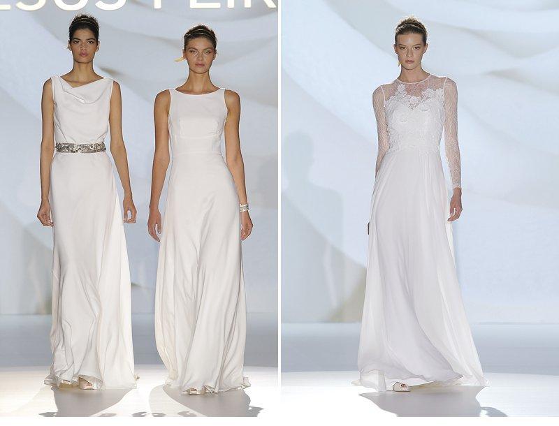 jesus peiro 2015 bridal dresses 0011