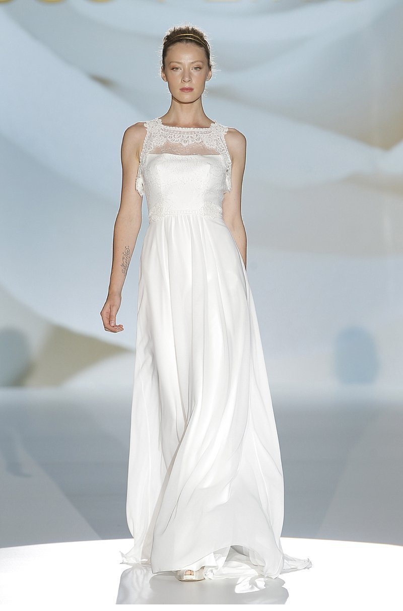 jesus peiro 2015 bridal dresses 0012