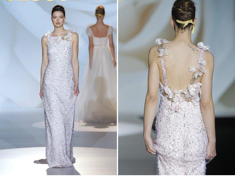 jesus peiro 2015 bridal dresses 0015