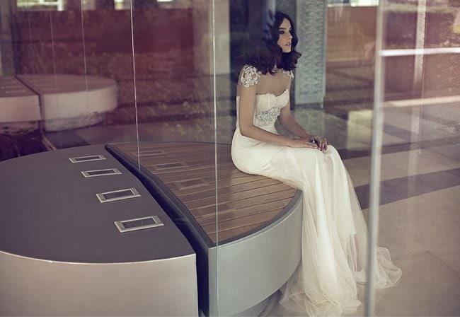 zahavit tshuba weddinggowns 0008