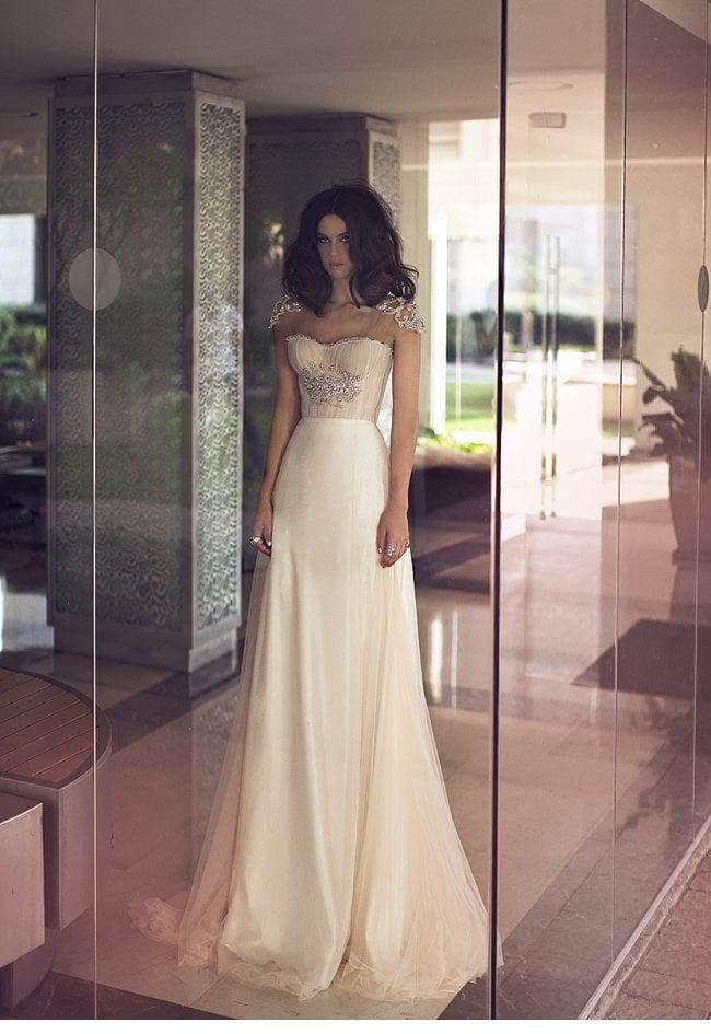 zahavit tshuba weddinggowns 0009