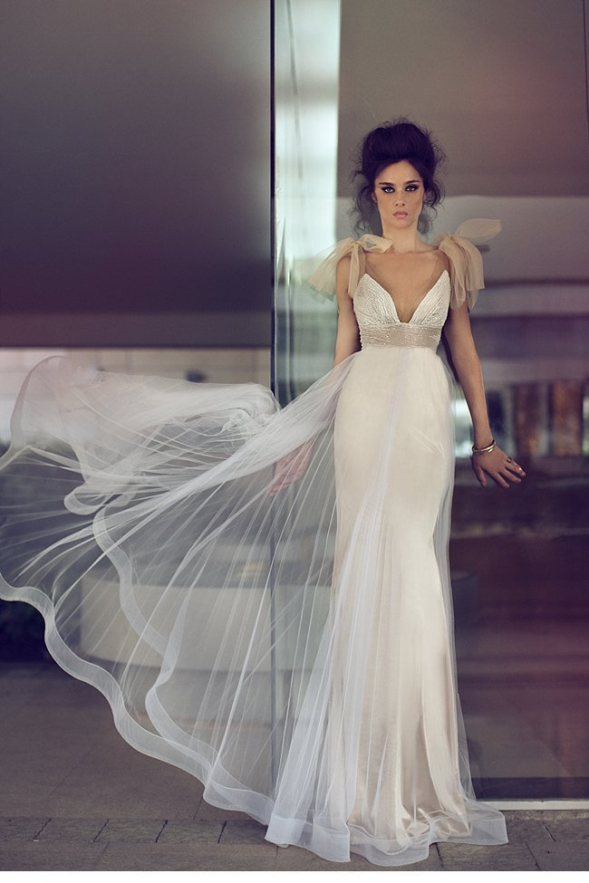 zahavit tshuba weddinggowns 0012