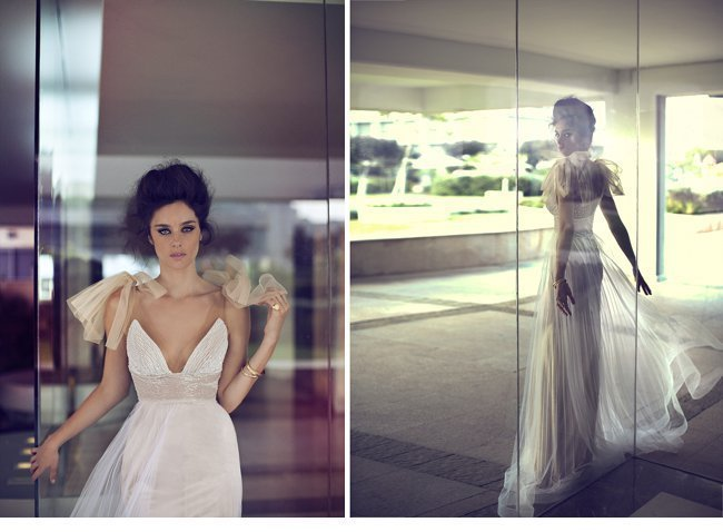 zahavit tshuba weddinggowns 0013