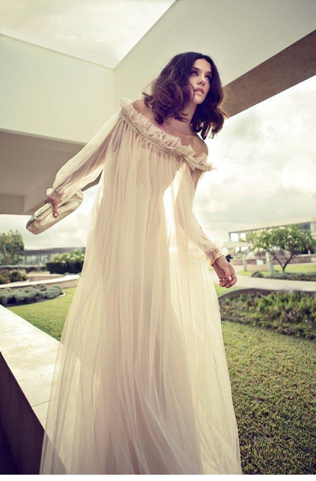 zahavit tshuba weddinggowns 0023